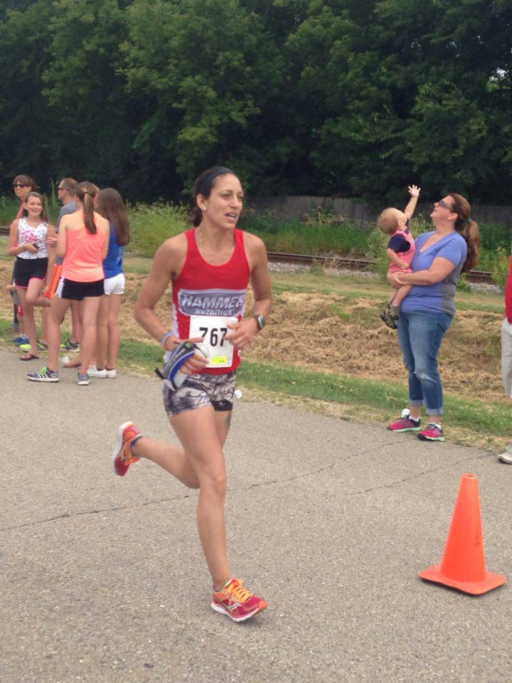Independence Day 10k Milton WI